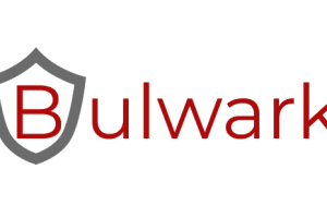 Bulwark - An Organizational Asset And Vulnerability Management Tool, With Jira Integration, Designed For Generating Application Security Reports