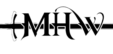 MobileHackersWeapons - Mobile Hacker's Weapons / A Collection Of Cool Tools Used By Mobile Hackers