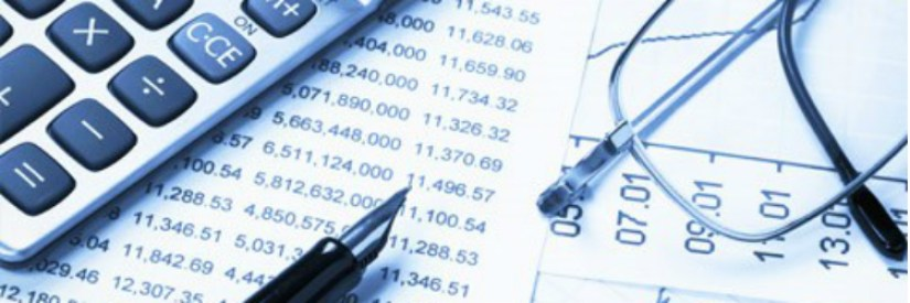 Image result for financial statements