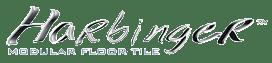 Harbinger, durable vinyl residential flooring.