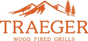 Traeger Wood Fired Grills at Penticton Home Hardware.