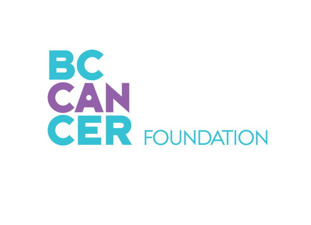 BC Cancer Foundation Fundraiser.