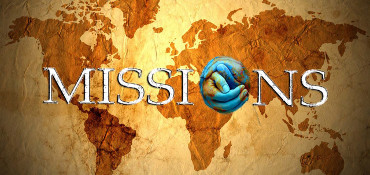 missions-edited