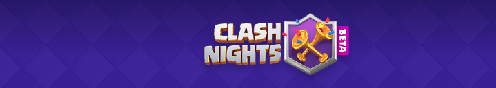YoJo's CLASH ROYALE Outreach & Game Night