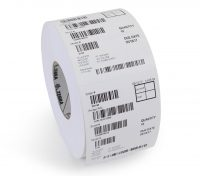 supplies-labels-and-tags