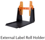 external-label-holder