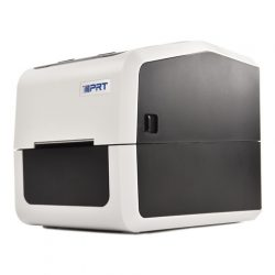 iDPRT-iD2P-Direct-Thermal-Printer-side