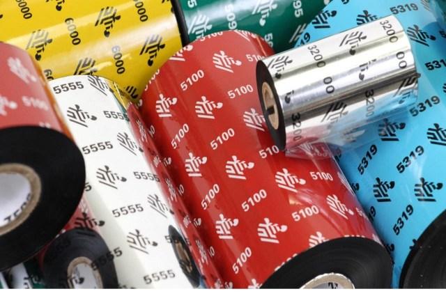 Zebra- supplies-ribbons