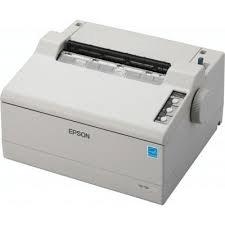 epson-lq-50