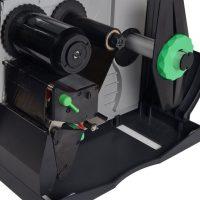 ix4e-4-inch-thermal-transfer-rfid-industrial-binnenkant
