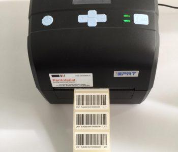 iDPRT-Voor-Barcode-Etiketten
