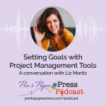 How to Organize Your Time & Manage an Outline