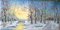tablouri_de_iarna_robert_cosmin_iarna