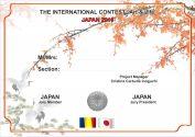 diploma-japonia-criz-arg