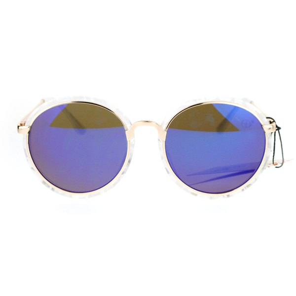 90s Women Fashion Sunglasses