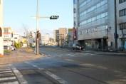 木更津 streets
