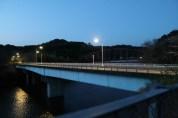 上総亀山 bridge 2