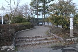上総亀山 park 1