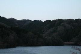上総亀山亀山湖 surroundings 4