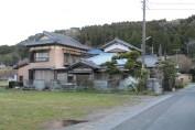 上総亀山 somebody's house 5