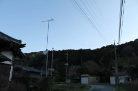 上総亀山 surroundings 19
