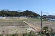 富浦 Station Surroundings 4
