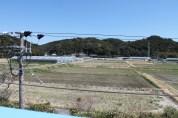 富浦 Station Surroundings 5