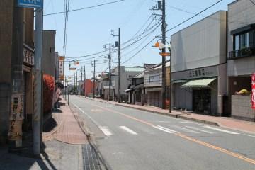 富浦 Streets 10