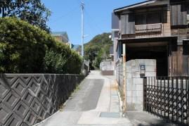 富浦 Streets 20