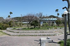 富浦 Park 1
