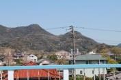 岩井 Station Surroundings 5