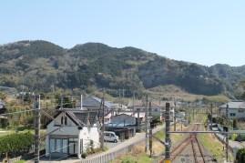 岩井 Station Surroundings 9