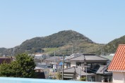 岩井 Station Surroundings 12