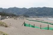 岩井 Beach 6