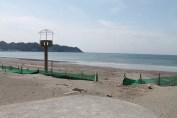 岩井 Beach 7