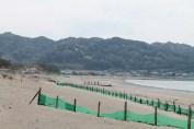岩井 Beach 8