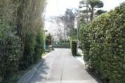 岩井 Streets 4