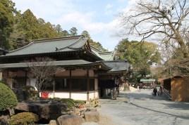 筑波山神社 18