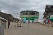 筑波山 summit 8
