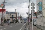 福島市 Streets 3