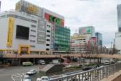 仙台市 Streets 2