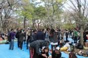 渋谷代々木公園 31
