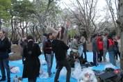 渋谷代々木公園 42