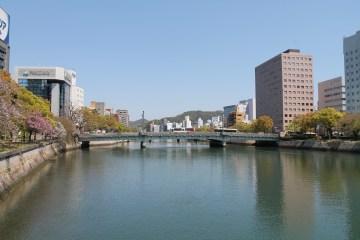 広島 Streets 1