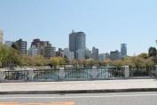 広島平和記念公園 7