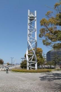 広島平和記念公園 14