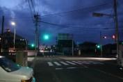 指宿 Streets Night 2