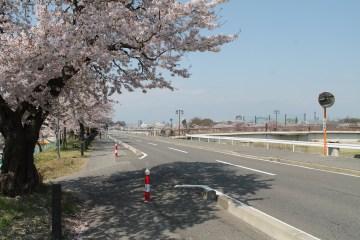 長野県 松本 10