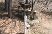 長野県 松本 47