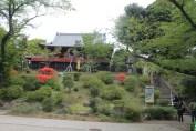 東京上野公園 8